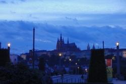 Фото из тура Пражские выходныеПрага, Дрезден, Карловы Вары + Краков, 24 сентября 2014 от туриста Tam