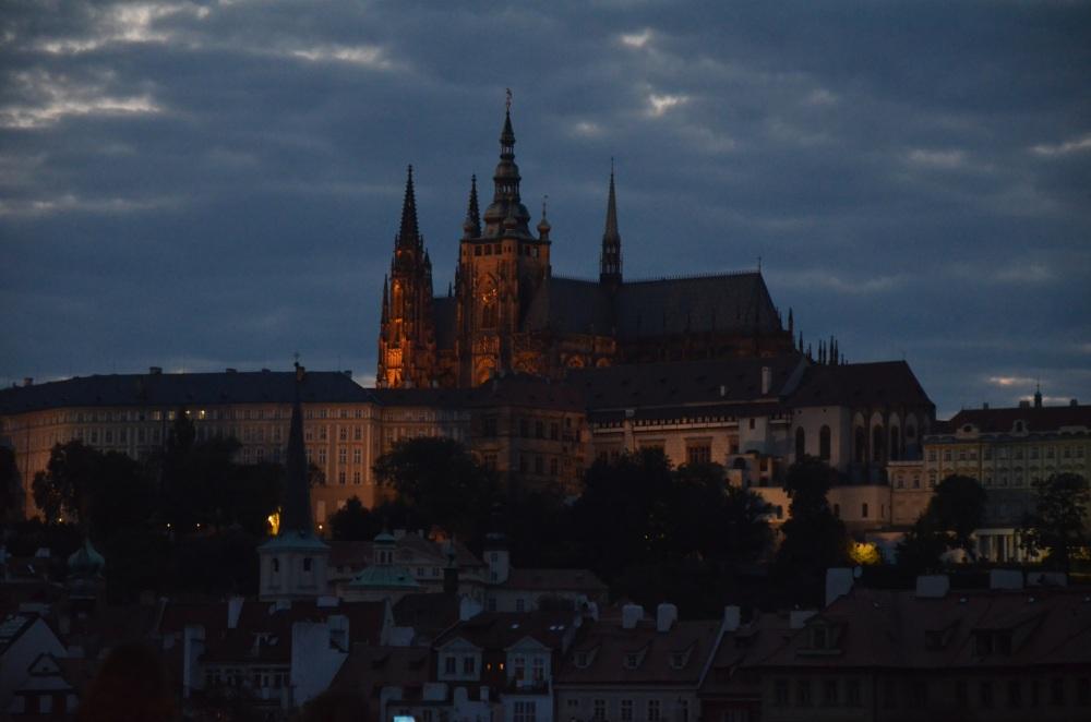 Чехия венгрия туры