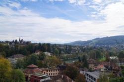 Фото из тура I ♥ Switzerland!, 05 октября 2014 от туриста Igrushka