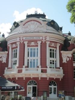 Фото из тура Прикольная неделька!!!, 26 июля 2014 от туриста pavelpianov