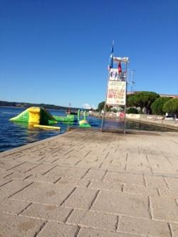 Фото из тура Летний уикенд в Словении!, 14 августа 2014 от туриста tamsem
