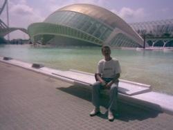 Фото из тура Австрия, Испания – веселая компания, 11 августа 2012 от туриста Анатолий