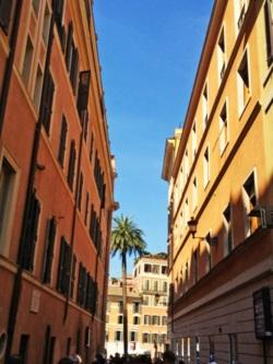 Фото из тура Я в восторге!!! Это... Рим, Флоренция, Пиза, Генуя и Венеция!, 01 июня 2014 от туриста Кристина