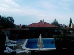 Фото из тура Радужные краски Болгарии!, 19 июля 2014 от туриста Галинка