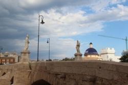 Фото из тура Оставь мне мое сердце Португалия, 13 сентября 2014 от туриста sonata
