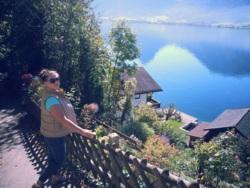 Фото из тура I ♥ Switzerland!, 05 октября 2014 от туриста Mila
