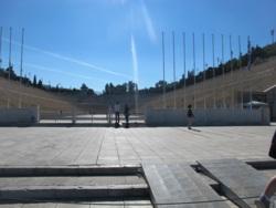 Фото из тура Олимпийский привет, 18 октября 2014 от туриста alexa