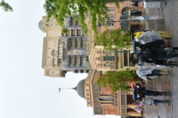 Фото из тура Счастливый Случай…3 дня в Амстердам, 3 дня в ПарижеАмстердам, Брюссель, Люксембург и Париж!, 05 июля 2014 от туриста Алена