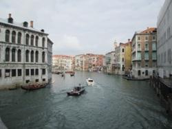 Фото из тура Прекрасная венецианка!Вена, Верона и Будапешт!, 07 октября 2014 от туриста Виктория