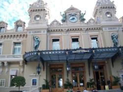 Фото из тура Сеньорита ИспанияБарселона, Сарагоса, Мадрид, Кордова, Севилья, Гранада, Валенсия, 02 ноября 2014 от туриста krivoroganka