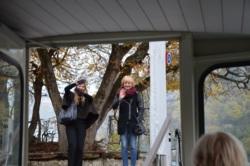 Фото из тура Ее зовут ШвейцарияЦюрих, Зальцбург, Замок Нойшвайштайн, Мюнхен, 08 ноября 2014 от туриста TanVit