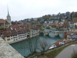 Фото из тура Ее зовут ШвейцарияЦюрих, Зальцбург, Инсбрук, Замок Нойшвайштайн, 08 ноября 2014 от туриста TanVit