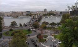 Фото из тура Венгерский секрет! Будапешт, Вена и Краков, 23 сентября 2014 от туриста Gavrik
