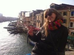 Фото из тура Италия – страна вдохновения!, 15 ноября 2014 от туриста oksana:)