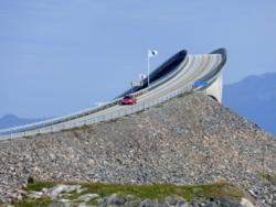 Фото из тура Мед с черникой… И вся Скандинавия!, 20 июля 2014 от туриста L.T.
