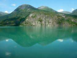 Фото из тура Мед с черникой… И вся Скандинавия, 20 июля 2014 от туриста L.T.