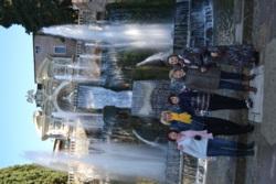 Фото из тура Пришел, увидел, убедил!Рим, Неаполь, Венеция!, 06 декабря 2014 от туриста Руся