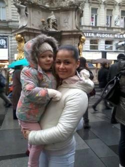 Фото из тура Подари мне, подари…Егер, Вена и Будапешт!, 05 декабря 2014 от туриста Екатерина