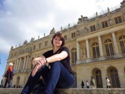 Фото из тура Аккорд для Парижа…, 15 сентября 2013 от туриста ИннаСл