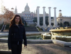 Фото из тура Там, где солнце! Там, где праздник!, 28 декабря 2014 от туриста katy