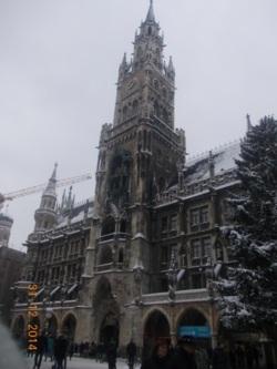Фото из тура В гостях у сказки…, 28 декабря 2014 от туриста ebreo