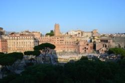 Фото из тура Рим прекрасный всегда!Флоренция, Неаполь и Венеция!, 27 октября 2014 от туриста niknanysya