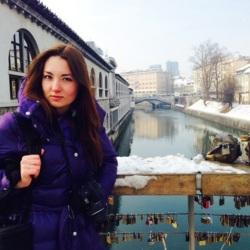 Фото из тура Карнавал эмоций!, 29 декабря 2014 от туриста Екатерина