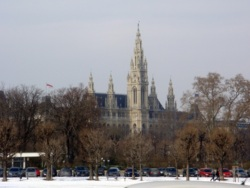 Фото из тура Бал волшебства!, 11 февраля 2012 от туриста Moussse