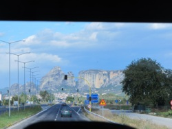 Фото из тура Олимпийский привет, 18 октября 2014 от туриста Olchick