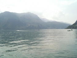 Фото из тура Альпийские красотки!, 03 августа 2014 от туриста Flash