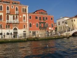 Фото из тура Италия – страна вдохновения! Милан, Флоренция, Рим и Венеция!, 27 октября 2014 от туриста Snezka
