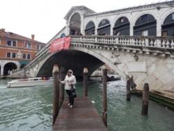 Фото из тура Лучшие минуты в Италии!, 01 апреля 2014 от туриста Любов