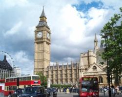 Фото из тура С мечтою в Лондон!, 18 апреля 2014 от туриста tourist