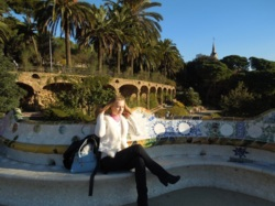 Фото из тура Кастаньеты испанского сердца, 27 декабря 2014 от туриста loyal7