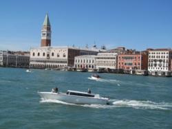 Фото из тура Так флиртуют только в ИталииРим ! Флоренция ! Венеция + Неаполь !, 02 сентября 2011 от туриста Max
