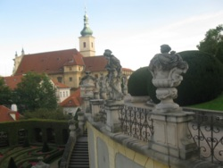 Фото из тура Сказка Баварского короля, 28 сентября 2014 от туриста Holod