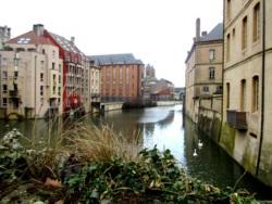 Фото из тура Французский аромат!, 08 февраля 2015 от туриста Лилия Кириллова