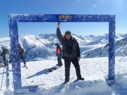 Фото из тура Зимняя сказка Болгарии…, 08 февраля 2015 от туриста Kostiantyn-Dnipro