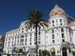Фото из тура Два полюса страсти!Париж, Мадрид, Барселона + Венеция!, 08 октября 2011 от туриста LediGala