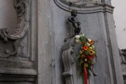 Фото из тура Счастливы вместе… Амстердам, Брюссель, Париж!Ангелы Запада …, 02 августа 2014 от туриста Konstantin
