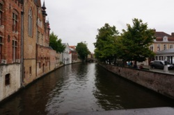 Фото из тура Счастливы вместе. Амстердам, Брюссель, Париж!Ангелы Запада., 02 августа 2014 от туриста Konstantin