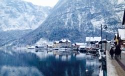 Фото из тура I ♥ Switzerland!, 01 февраля 2015 от туриста Тани