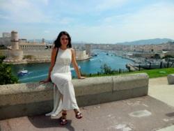 Фото из тура Мотивы лазурных нот:Ницца, озеро Гарда и Адриатическое побережье!, 17 августа 2014 от туриста Алена