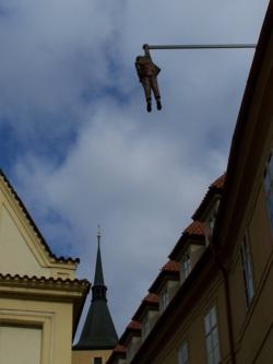 Фото из тура Пражская конфеткаПрага, Карловы Вары, Замок Штейнберг, Дрезден + Вена!, 07 марта 2015 от туриста Анна