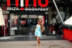 Фото из тура Фиеста в стране солнца!, 29 июня 2014 от туриста Яна Сенченко