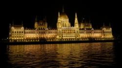 Фото из тура Наш Будапешт!Излучина Дуная, Вена и Хевиз!, 29 декабря 2014 от туриста Bigman