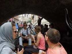 Фото из тура Италия – страна вдохновения! Милан, Флоренция, Рим и Венеция!, 25 августа 2012 от туриста Melody