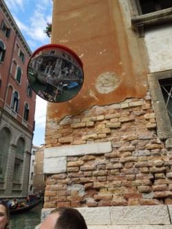Фото из тура Италия – страна вдохновения!, 25 августа 2012 от туриста Melody