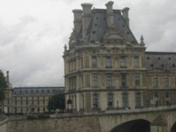 Фото из тура Романтикам Севера и Парижа..., 07 июля 2012 от туриста Юля