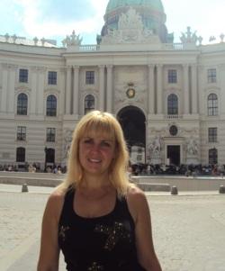 Фото из тура Супер блиц!!!Краков, Прага, Мюнхен, Вена, Будапешт!, 08 августа 2013 от туриста Елена